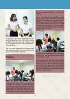 NEWSLETTER_ St Theresa International College, Thailand - Page 7