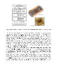 Testing and Operation of the SIDECAR ASIC for ... - Lance Simms - Page 2