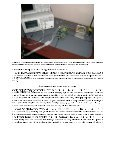 Testing and Operation of the SIDECAR ASIC for ... - Lance Simms - Page 3