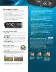 Powerlite® 1260 - Page 3