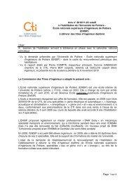 ensip_poitiers_avis_201011 - Commission des Titres d'Ingénieur
