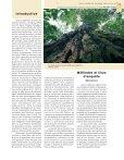 Enjeux méthodologiques autour des produits forestiers non ligneux ... - Page 3