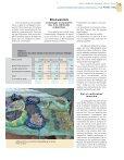 Enjeux méthodologiques autour des produits forestiers non ligneux ... - Page 7