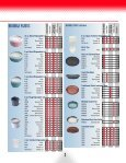 ALD0602 supply catalog - Greenfield World Trade - Page 5