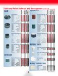 ALD0602 supply catalog - Greenfield World Trade - Page 6