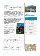 """Schwarzwald-Weekend """"Blackforest 3 Days"""" - Page 3"""