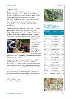 """Schwarzwald-Weekend """"Blackforest 3 Days"""" - Page 4"""