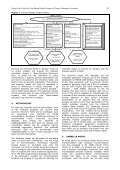 Cost-Benefit Model System of Chronic Diseases in Australia to ... - Page 3