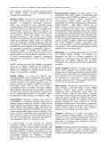 Cost-Benefit Model System of Chronic Diseases in Australia to ... - Page 5