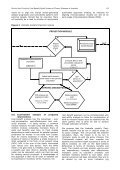 Cost-Benefit Model System of Chronic Diseases in Australia to ... - Page 7