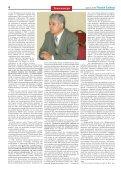 2 апрель 2010 г. - Geschichte der Wolgadeutschen - Page 4