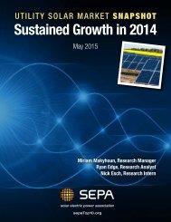 solar-market-snapshot-2014