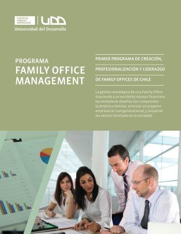 Descargar Brochure - Facultad de Economía y Negocios UDD ...