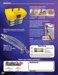 Fuel Line Repair Kit - BrakeQuip - Page 4