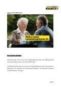 PK Strugl-Aktuelles zur LTW 09-Neue Plakate der OÖ VP-10-08-09 - Seite 5