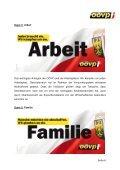 PK Strugl-Aktuelles zur LTW 09-Neue Plakate der OÖ VP-10-08-09 - Seite 6