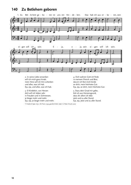 ko - Amt für Kirchenmusik