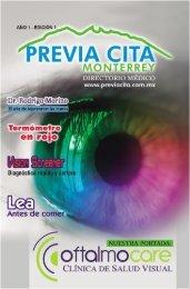 Previacita-1a-ed