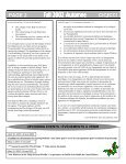 Fall 2002 - Catholic Immigration Centre - Page 2