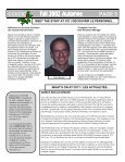 Fall 2002 - Catholic Immigration Centre - Page 5