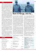 Lukketid for Nyrup - Dansk Folkeparti - Page 2