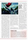 Lukketid for Nyrup - Dansk Folkeparti - Page 5