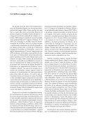 Proteómica Vol2 Dec08 - Severo Ochoa - Page 7
