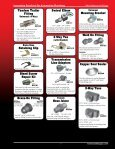 The One Stop Shop for Automotive Plumbing - BrakeQuip - Page 7