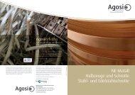 NE-Metallhandel - ALLGEMEINE Gold