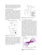 o_19kg9ii0eqvma9v466p3d1ubia.pdf - Page 3