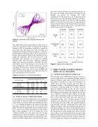 o_19kg9ii0eqvma9v466p3d1ubia.pdf - Page 4