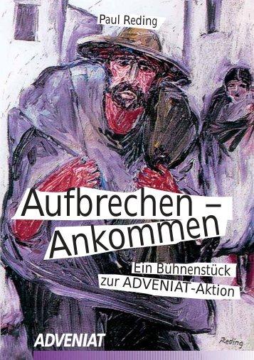 Download PDF - Advent
