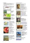 Kalender, Losungen und Bibellesen für das christliche Haus - Seite 2