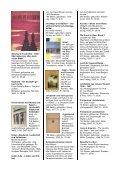 Aus Erikas Hausbibliothek - Theologische Buchhandlung Jost AG - Seite 3