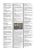 Aus Erikas Hausbibliothek - Theologische Buchhandlung Jost AG - Seite 4
