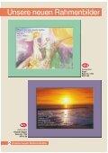 Inhalte ohne Worte vermittelt - Theologische Buchhandlung Jost AG - Seite 4