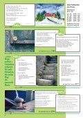 neue Faltkarten - Theologische Buchhandlung Jost AG - Seite 2