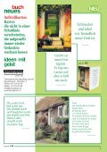 neue Faltkarten - Theologische Buchhandlung Jost AG - Seite 3