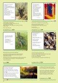 neue Faltkarten - Theologische Buchhandlung Jost AG - Seite 6