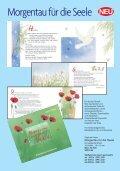 Macht die Herzen weit neues - Theologische Buchhandlung Jost AG - Seite 2