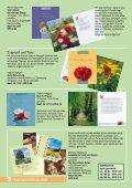 Geschenkhefte - Seite 4