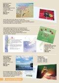 Geschenkhefte - Seite 6