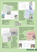 Geschenkhefte - Seite 7