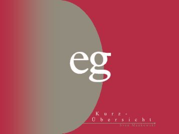 PDF | Evangelisches Gesangbuch - Evangelische Kirchengemeinde ...