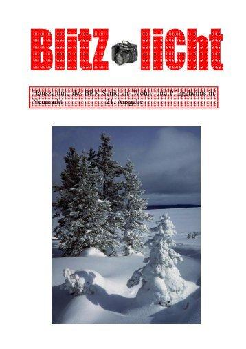 HZ21 — BRK