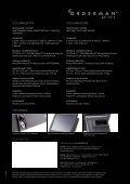 Orderman Columbus - Page 6