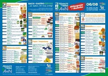 | Papier Verpackung Küchenprodukte Frühstücksbuffet ...