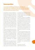 Jaarverslag 2014 de Bibliotheek Veluwezoom - Page 3
