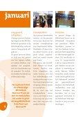 Jaarverslag 2014 de Bibliotheek Veluwezoom - Page 4