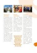 Jaarverslag 2014 de Bibliotheek Veluwezoom - Page 5